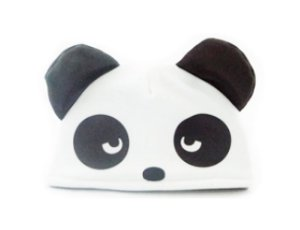 Touca Baby Panda