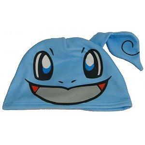 Touca Squirtle Pokémon