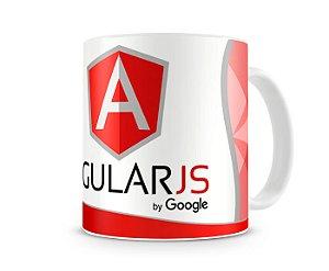 Caneca Angular JS