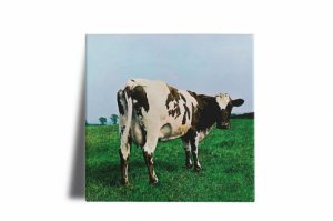 Azulejo Decorativo Pink Floyd Atom Heart Mother 15x15
