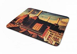 Mousepad Pink Floyd Animals Album