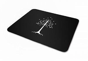 Mousepad Senhor dos Aneis Árvore de Gondor