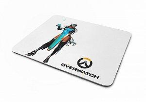 Mousepad Overwatch Symmetra