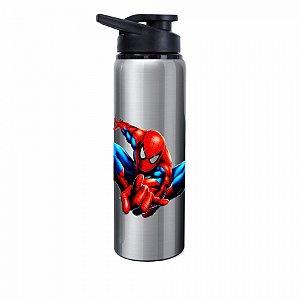 Squeeze Marvel Homem Aranha 750ML