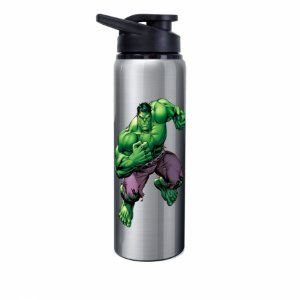 Squeeze Marvel Hulk 750ML