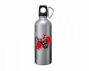Squeeze aluminio Marvel Thor