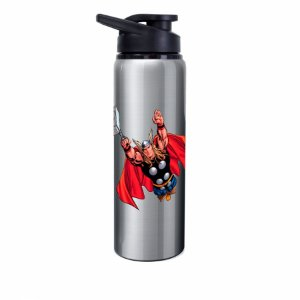 Squeeze Marvel Thor 750ML