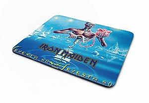 Mousepad Iron Maiden Seventh Son