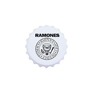 Abridor de garrafas Ramones