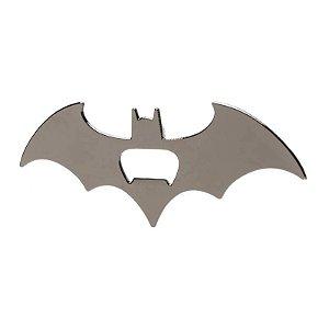 Abridor de Garrafa Magnético Batman