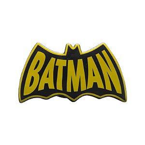 Cofre Cerâmica Batman Bat