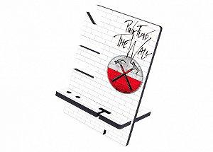 Organizador de Mesa Pink Floyd The Wall