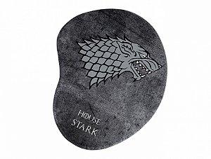 Mousepad Ergonômico GOT Stark