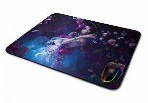 Mousepad Gamer League Of Legends Nami