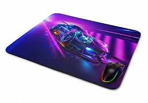 Mousepad Gamer Need for Speed Heat II