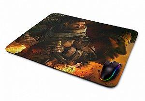 Mousepad Gamer Tom Clancys Rainbow Six MOD2