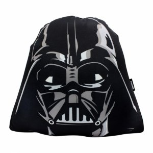 Almofada Star Wars Darth Vader 40x40 CM