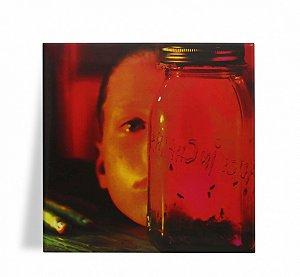 Azulejo Decorativo Alice in Chains Jar of Flies 15x15