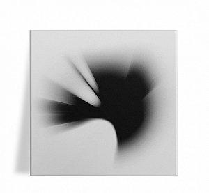 Azulejo Decorativo Linkin Park A Thousand Suns 15x15