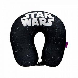 Almofada de pescoço Star Wars