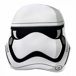 Almofada Star Wars Stormtrooper 40x40 CM