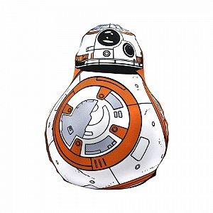 Almofada Star Wars BB8 40x40 CM