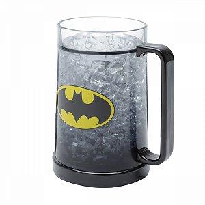 Caneca Chopp Batman DC Comics 450ML