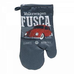 Luva de forno Volkswagem Fusca Classic