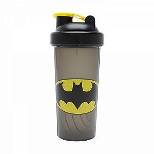 Shaker Fitness Batman DC Comics 700ML