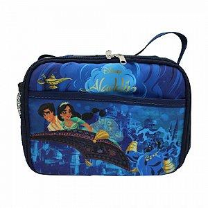 Lancheira Térmica Aladdin 2 Bolsos