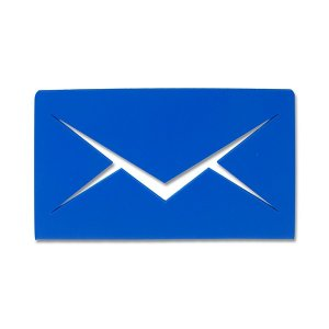 Porta Correspondência E-mail