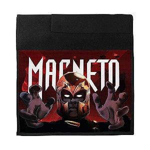 Organizador de Sofá/Cama Magneto