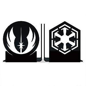 Porta Livros Versus Star 2