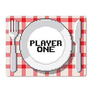 Jogo Americano Players
