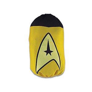 Puxa Saco Star Trek