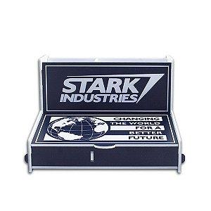 Organizador de Escritório Stark