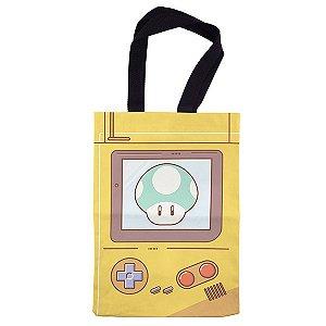 Ecobag Game Bag