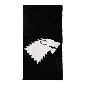 Pano de Pratos Casa Lobo