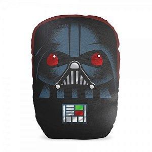 Almofada Formato Cute Vader