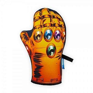 Luva de Forno Thanos