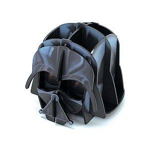Porta Treco Cabeça Lord Vader