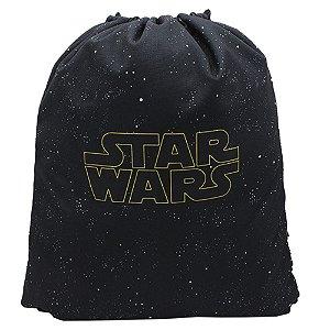 Mochila Saco Star Wars