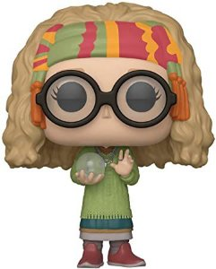 FUNKO PROF SYBILL HARRY POTTER #86