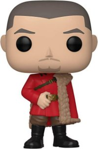 FUNKO VIKTOR KRUM HARRY POTTER #89