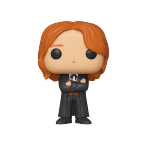 FUNKO FRED WEASLEY HARRY POTTER #96