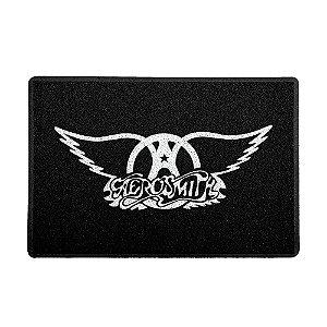 Capacho Aerosmith - 40x60