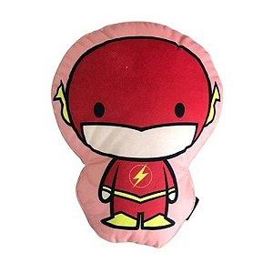 Almofada fibra formato - Flash