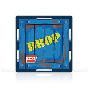 Cofre Supply Drop