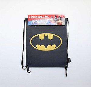 Mochila Saco Batman