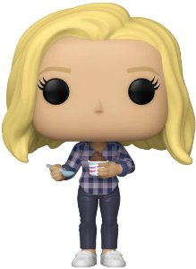 Funko Eleanor Shellstrop #955